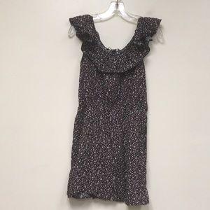🌴NEW LISTING🌴 Forever 21 Summer Dress
